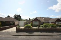 3 bedroom Bungalow for sale in Bisley, Woking, Surrey...