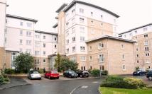 2 bed Flat to rent in PILRIG - Pilrig Heights