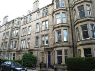 1 bedroom Flat to rent in COMELY BANK - Comely...