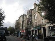Flat to rent in CITY CENTRE - Forrest...