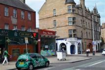 3 bed Flat in LEITH WALK - Leith Walk