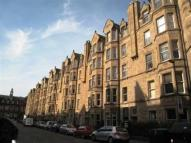 semi detached home to rent in BRUNTSFIELD -...
