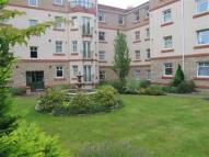 2 bedroom Flat in GORGIE - Sinclair Gardens