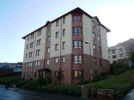 2 bedroom Flat in COMELY BANK - Orchard...