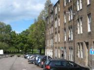 3 bedroom Flat in MARCHMONT - Meadow Place