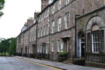 property to rent in GEORGE SQUARE - George Square