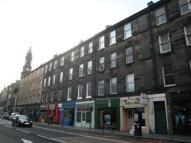 3 bedroom Flat to rent in NEWINGTON - Clerk Street