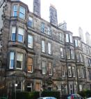 2 bed Flat to rent in INVERLEITH - ROYSTON...