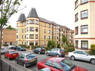 Flat in POLWARTH - West Bryson...