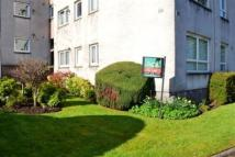 3 bed Flat in RAVELSTON - West Court