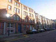 Flat to rent in BRUNTSFIELD - Montpelier...