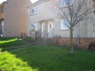 Flat to rent in LONGSTONE - Inglis Green...