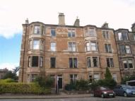 Flat in MARCHMONT - Thirlestane...