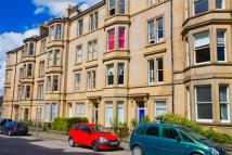 Flat to rent in POLWARTH - Polwarth...