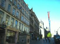 3 bed Flat to rent in ROYAL MILE - Old...