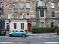 Flat to rent in NEWINGTON - Bernard...