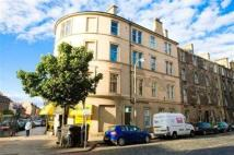 Flat to rent in LEITH, Iona Street