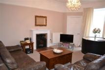 3 bed Flat to rent in NEW TOWN -...