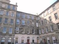 4 bedroom Flat to rent in NEWINGTON - St Patricks...