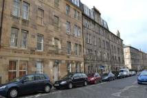 3 bed Flat to rent in NEWINGTON - South Oxford...