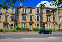 Flat in NEWINGTON - Mayfield Road