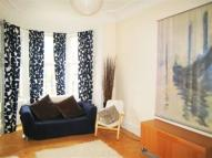 Flat in POLWARTH - Mertoun Place