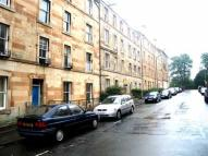 Flat to rent in MARCHMONT - Livingstone...