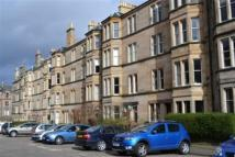 4 bedroom Flat to rent in MARCHMONT - Arden Street