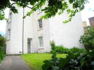 Flat to rent in NEWINGTON - West...