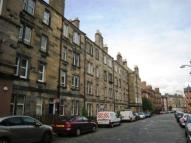 Flat to rent in EASTER ROAD - Lorne...