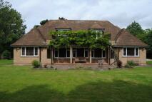 6 bedroom Detached property in Beechnut Lane, Solihull