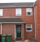 2 bed Terraced house in Arran Drive, Wilnecote...