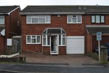 3 bed semi detached property for sale in Mallard Close ...