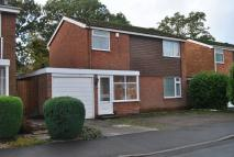 3 bed Detached home to rent in Overton Close, Hall Green