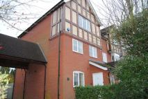 4 bedroom semi detached house to rent in Westbourne Rd, Solihull