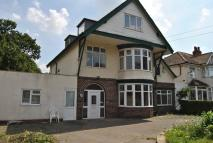 7 bedroom Detached home to rent in Redstone Farm Road...