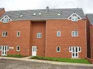 Apartment to rent in Warwick Road, Tyseley