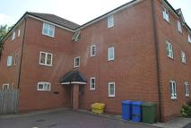 2 bed Apartment in Maypole Court...