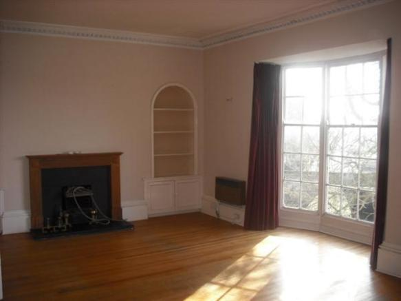 First Floor Drawing Room
