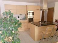 2 bed Apartment in Woldhurst Court...