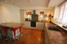 Flat for sale in Norton Road, Norton...