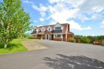 5 bedroom Detached home for sale in Bishops Mill, Norton...