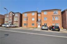 Apartment for sale in Harpers Green, Norton...