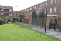 3 bed Town House to rent in 3 Bed Town House