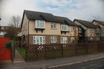 1 bedroom Maisonette to rent in Buxton Road...