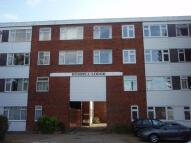 Endlebury Road House Share
