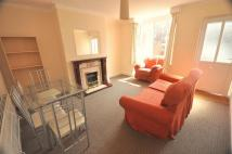 House Share in Woodside Place, Burley...