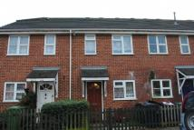 2 bed Terraced home in Burdetts Road, Dagenham
