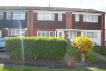 2 bedroom Terraced house for sale in Launceston Close...