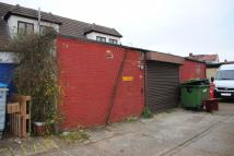 Commercial Property for sale in Hornchurch Road...